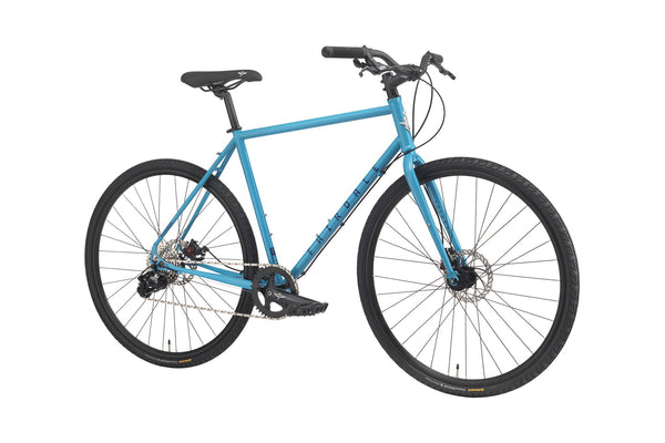 2018 Fairdale Weekender Archer (Surf Blue - S/M/L)