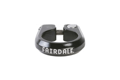 Fairdale Seat Clamp (Black)