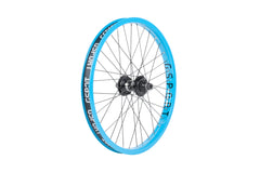 GSport Elite FC Rear Wheel (Various Colors)