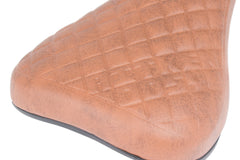 Aitken Railed Seat (Brown)