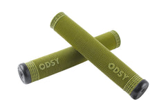 BROC Grip (Army Green)