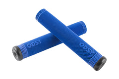 BROC Grip (Navy)