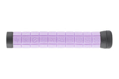 Keyboard v2 Grip (Lavender)
