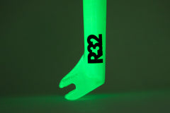 R32 Forks (Glow in the Dark)