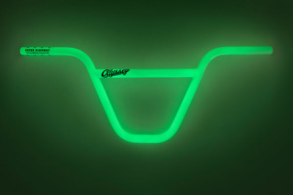 Super Highway Bar (Glow in the Dark)