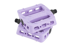 Twisted Pro PC Pedals (Lavender)