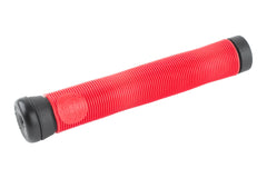 Odyssey Warnin' Grip (Red)