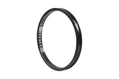 Seven K-A Rim (Black or Chrome)