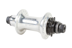 Antigram Cassette Hub (Black or Polished)