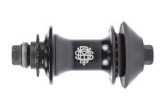Odyssey Antigram v2 Cassette Hub (Black or Polished)