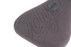 Odyssey Big Stitch Seat (Fat)