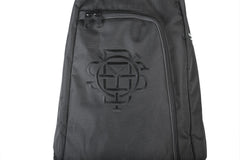 Monogram Bike Bag