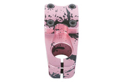 BOSS Stem (Pale Pink/Black Splatter)