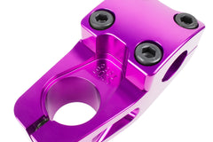Odyssey BOSS v2 Stem (Anodized Purple)
