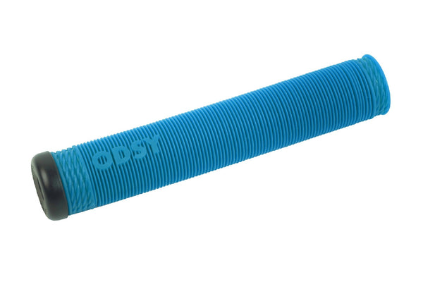 Broc Raiford Grip (Ocean Blue)
