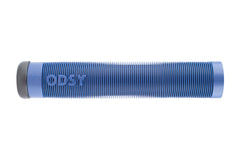 Odyssey BROC Grip (Midnight Blue)