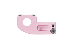 BROC v2 Stem (Anodized Pale Pink)