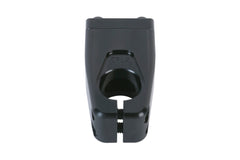 CFL v2 Stem (Black or High Polished)