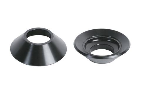 Clutch Hub Guard (Alloy)
