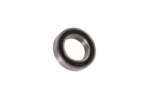 Cyclone Freecoaster Drive Side Bearing 7905RS