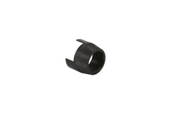 Clutch v1 Engagement Cone (RHD or LHD)