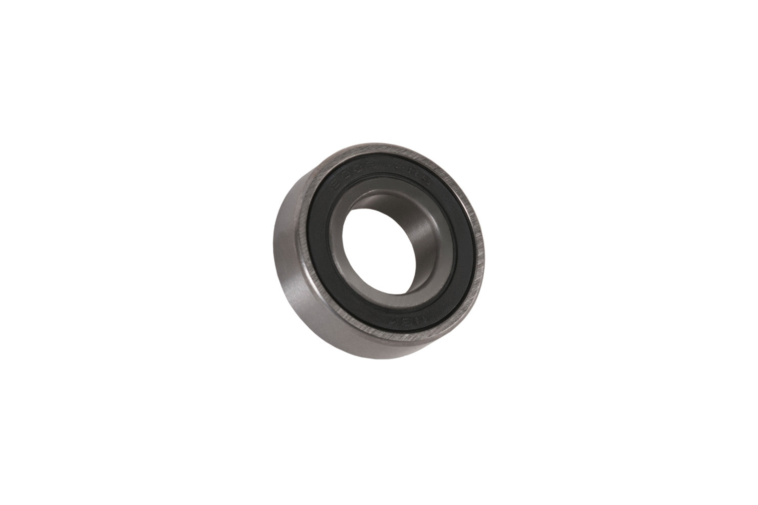Clutch Non-Drive Side Bearing (6003RS)