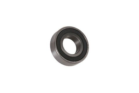 Clutch Non-Drive Side Bearing 6003RS (Clutch V1/V2)