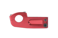 DGN Stem (Anodized Red)