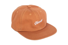 Gameday Slugger Hat (Burnt Orange)