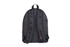 Gamma Backpack (Black)
