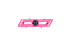Grandstand PC Pedals (Hot Pink)