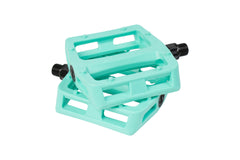 Grandstand PC Pedals (Toothpaste)