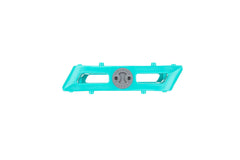 Odyssey Grandstand v2 PC Pedals (Billiard Green)