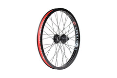 Hazard Lite Freecoaster Wheel (Various Colors)