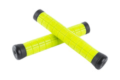 Keyboard v2 Grip (Fluorescent Yellow)