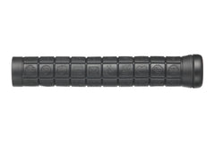 Keyboard v2 Grip (Black)