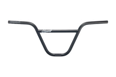 "Odyssey Lumberjack XXL 9.8"" Bar (Rust Proof Black or Chrome)"
