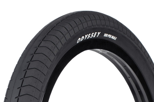 Path Pro Tire (with K-Lyte)