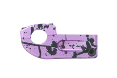 RAFT Stem (Lavender/Black Splatter)