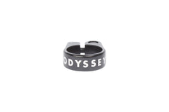 Odyssey Seat Clamp (Black)