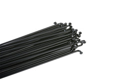 HGS Spokes (Black)