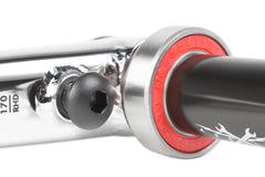 Thunderbolt+ Cranks (Chrome)