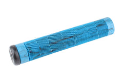 Odyssey TRAVIS Grip (Black/Blue Swirl)