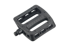 Twisted Pro PC Pedals (Black)