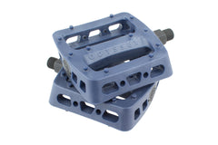 Odyssey Twisted Pro PC Pedals (Midnight Blue)