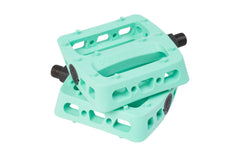 Twisted Pro PC Pedals (Toothpaste)
