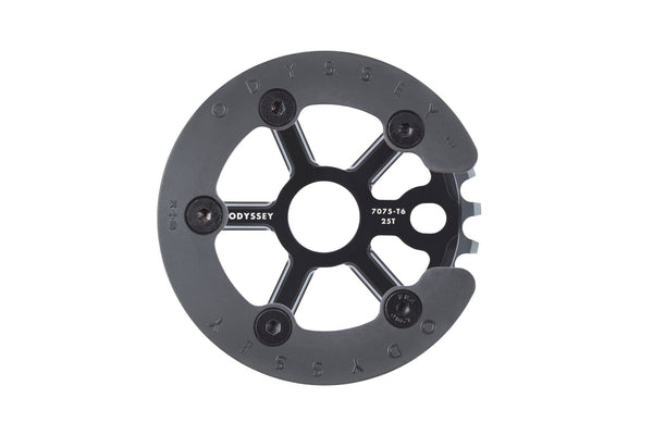 Utility Pro Sprocket (25t, 28t, or 30t)