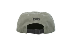 O/85 Unstructured Hat (Olive Drab)