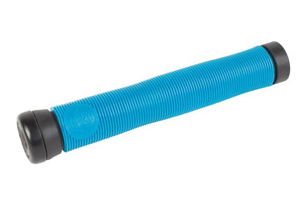 Warnin' Grip (Surf Blue)