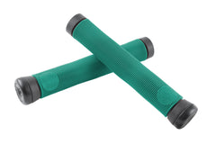 Odyssey Warnin' Grip (Billiard Green)